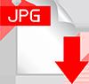 Изображение формата JPG