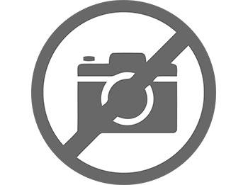 Без фото